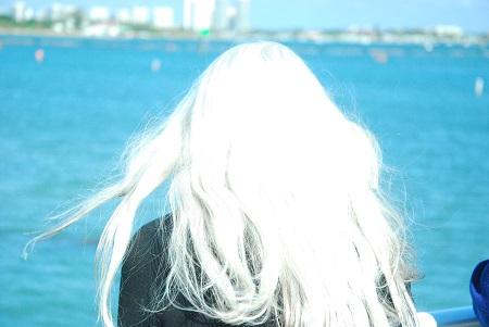 White_Hair2