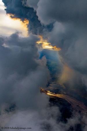 Volcano2.jpeg