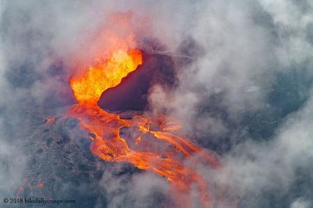 Volcano4.jpeg