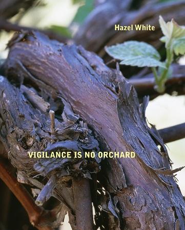 Vigilance_Cover.jpg