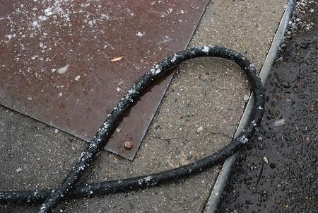 Ground with hose loop.jpg
