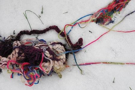 Ground with yarn.jpg